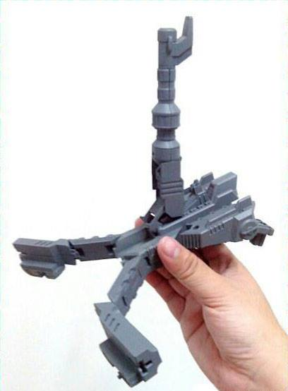 X2toys-Metroplex-Gun-01