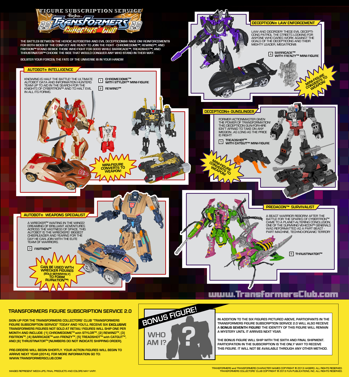 Jouets Transformers exclusifs: Collectors Club   TFSS - TF Subscription Service - Page 8 Tfss_ad_1380224380