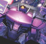transformers-comics-dark-cybertron-preview-page-0