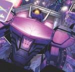 transformers-comics-dark-cybertron-preview-page-0