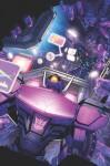 transformers-comics-dark-cybertron-preview-page-1