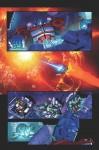 transformers-comics-dark-cybertron-preview-page-3
