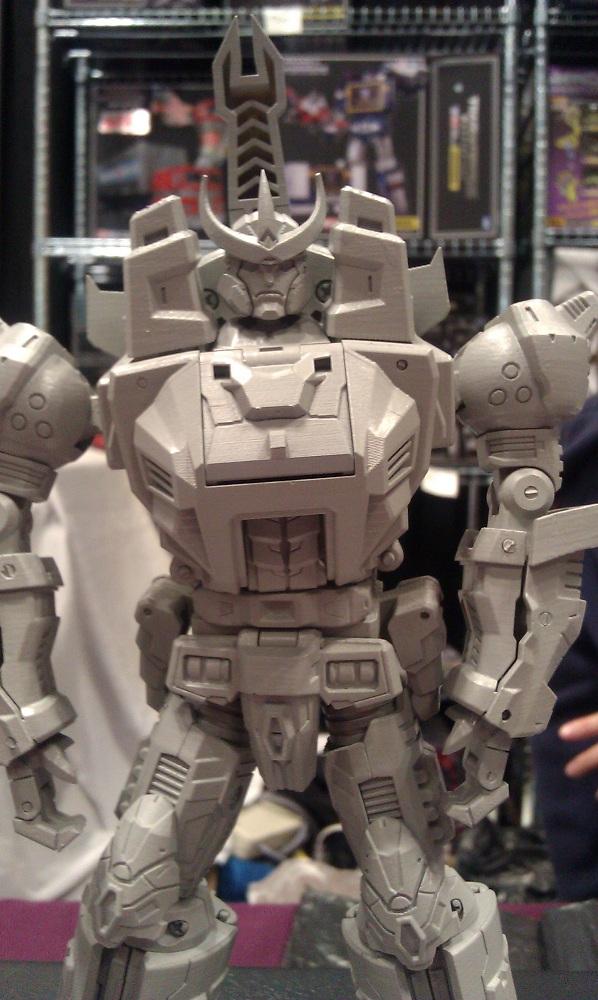 [Unique Toys] Produit Tiers - Mania King, aka Galvatron 27395768d1381467838-unique-toys-not-blaster-imag0120a_1381493476