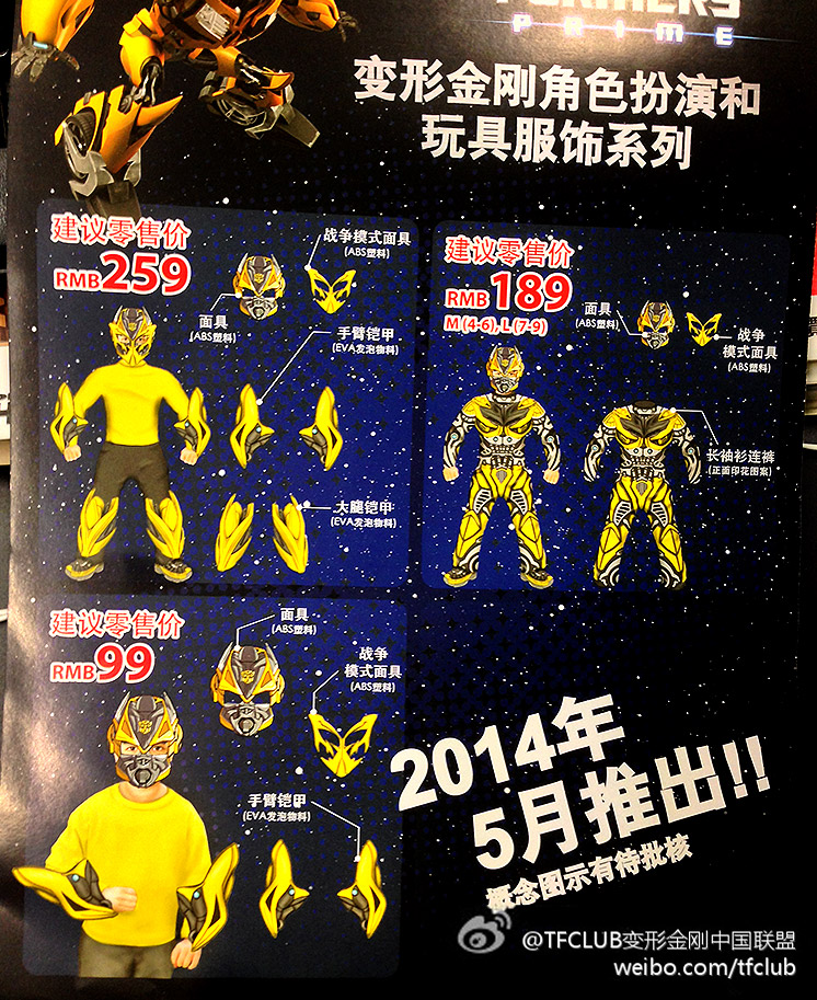 JOUETS - Transformers 4: Age Of Extinction 27398120d1382096986-transformers-4-bumblebee-robot-mode-sort-revealed-img_2141x_1382097981