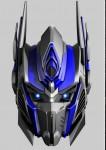 27399298d1382685627-some-detail-movie4-optimus-prime-41_78621_0e93f1960d36373