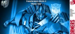 27399303d1382687053-some-detail-movie4-optimus-prime-41_78621_52d40cba9296f22