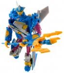 DepthChargeRobot55