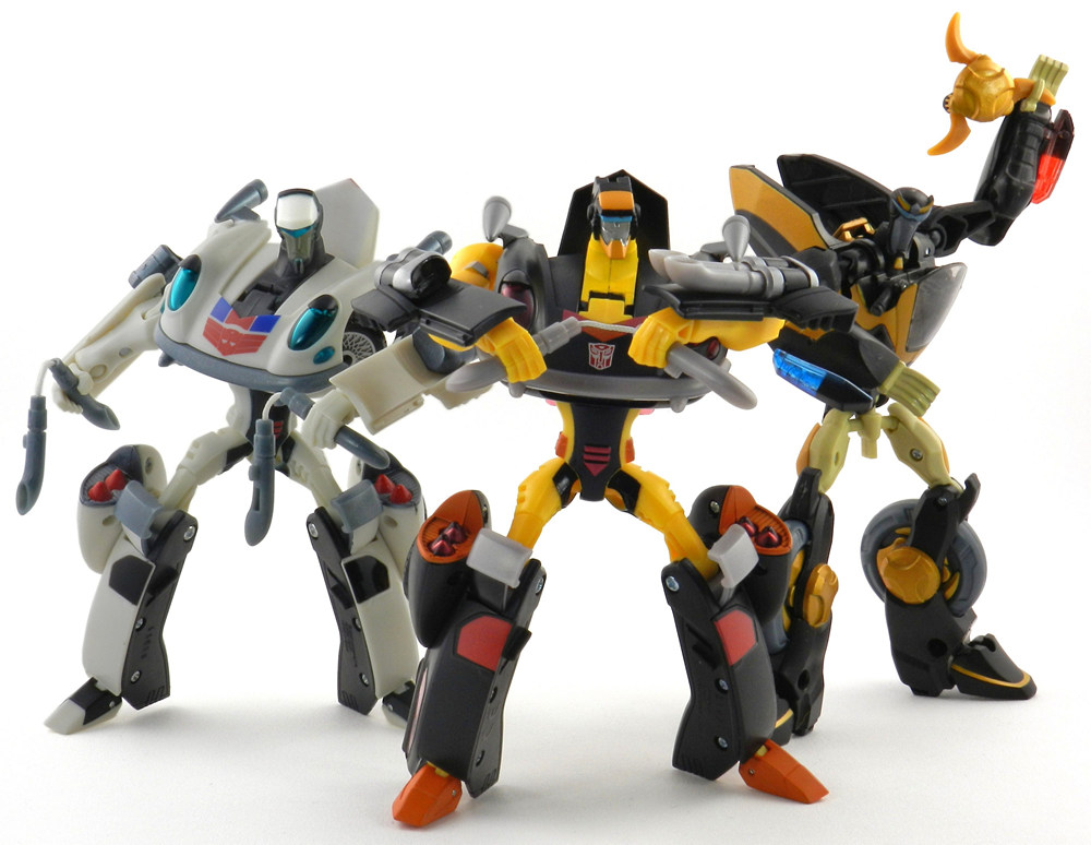 tfws timelines animated jackpot gallery now online