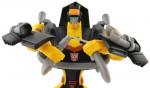 JackpotRobot36