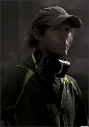 Michael-Bay-Transformers-4-Age-Of-Extinction-Hong-Kong