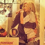 Transformers-4-Age-Of-Extinction-Its-A-Wrap-Michael-Bay-Mark-Wahlberg-Jack-Reynor-Nicola-Peltz