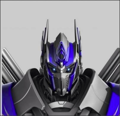 Transformers-4-Age-Of-Extinction-Optimus-Prime-Hong-Kong