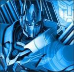 Transformers-4-Age-Of-Extinction-Renders-Revealed-Optimus-Prime-Bumblebee-Grimlock