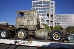 Transformers-4-Age-Of-Extinction-Rusty-Cab-Over-2