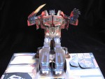 transformers-pop-up-1