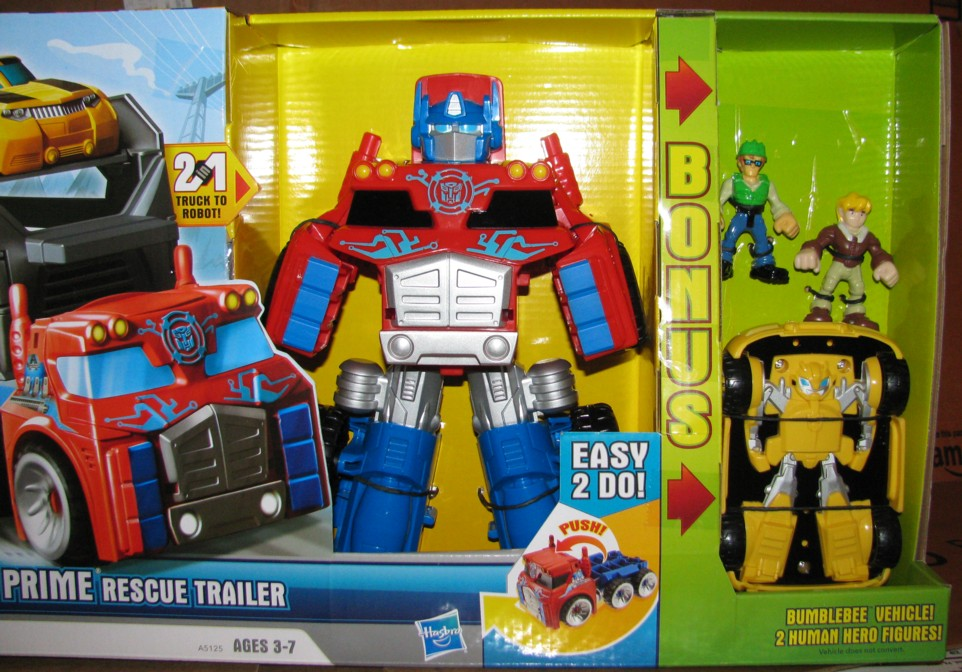 27404083d1384721636-rescue-bots-optimus-prime-rescue-trailer-bonus-pack-rbprimebonus