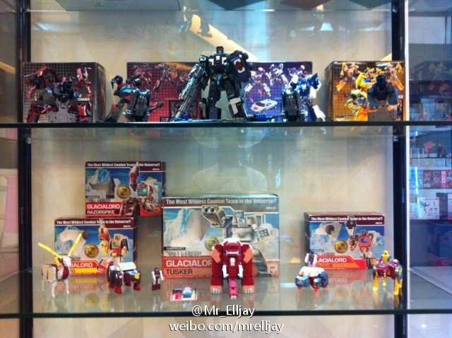 [Fansproject] Produit Tiers - Page 12 6f1312acjw1ea5nay22crj20hs0dajua_1383318716