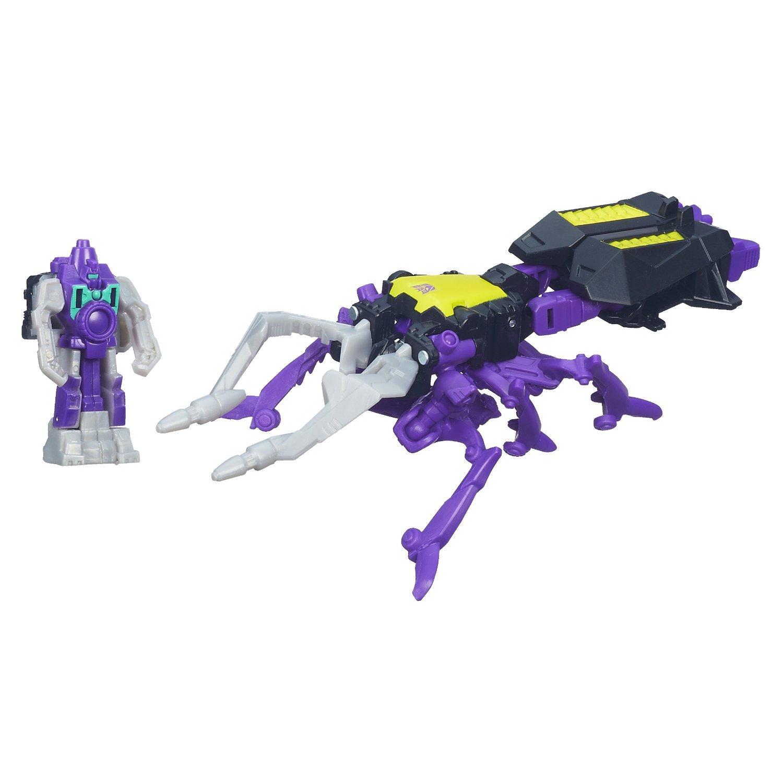 Jouets Transformers Generations: Nouveautés Hasbro - partie 1 - Page 35 71TrZevkTXL_AA1500__1383947046