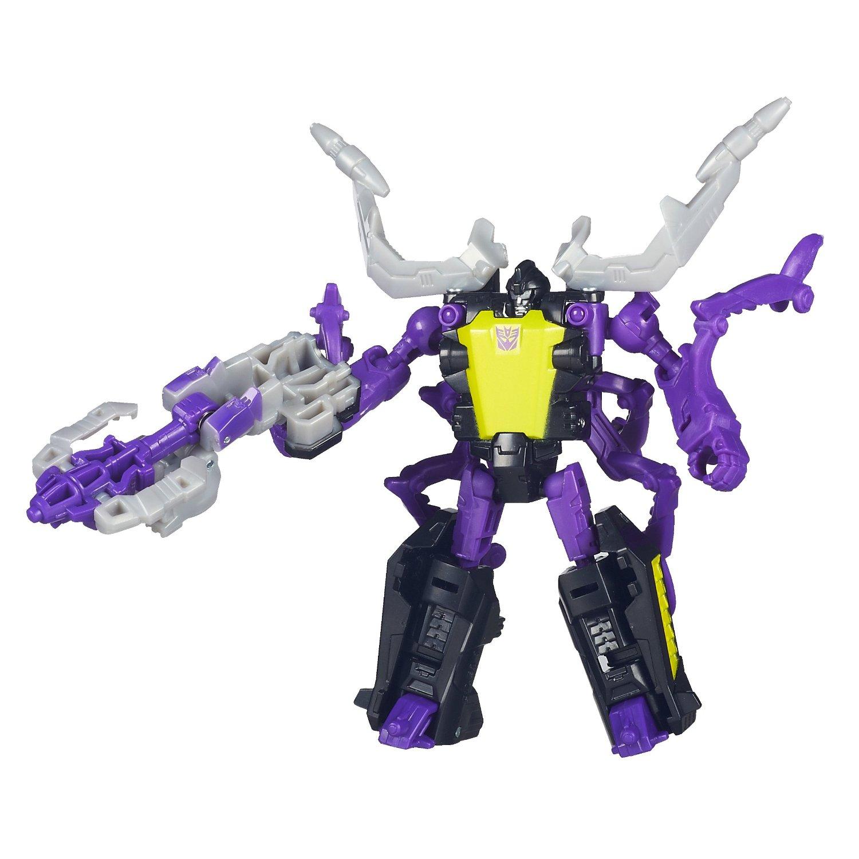 Jouets Transformers Generations: Nouveautés Hasbro - Page 35 81Af52BIT3cL_AA1500__1383947046