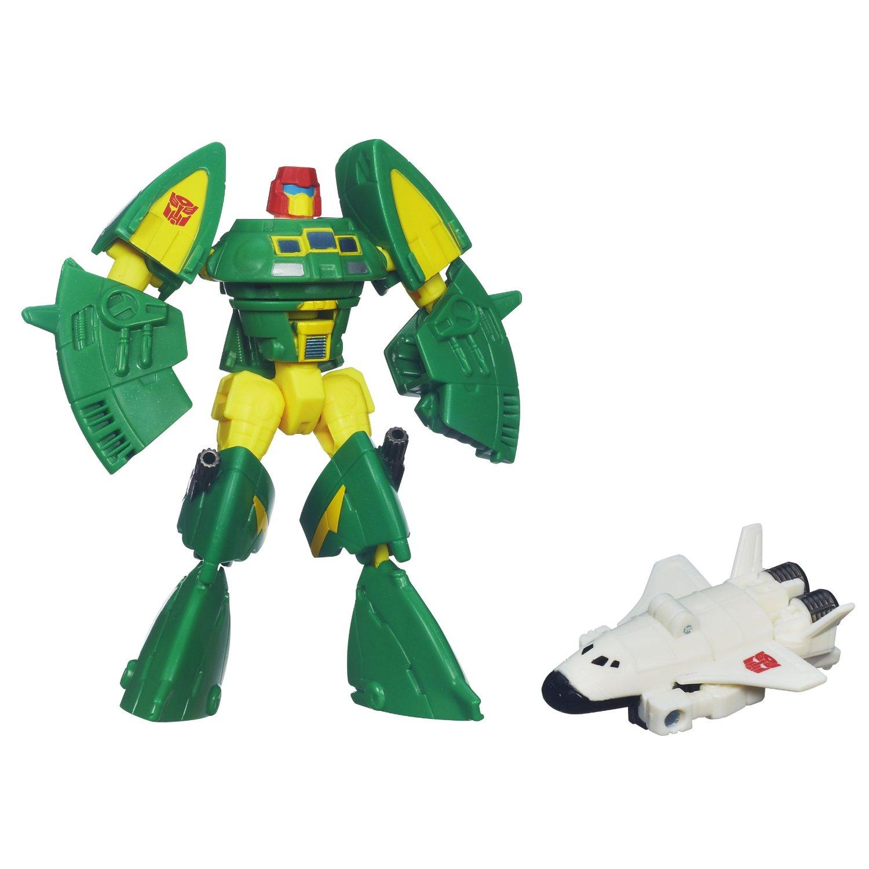 Jouets Transformers Generations: Nouveautés Hasbro - partie 1 - Page 35 81xen-fxy4L_AA1500__1383947046