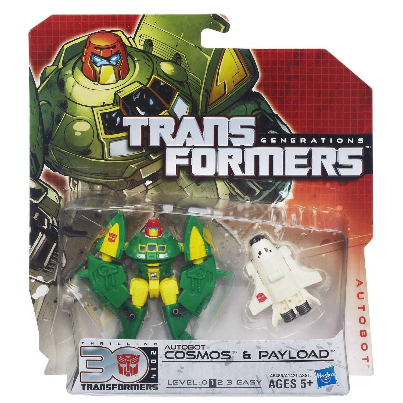 Jouets Transformers Generations: Nouveautés Hasbro - partie 1 - Page 35 91GJh5kOQmL_AA1500__1383947046