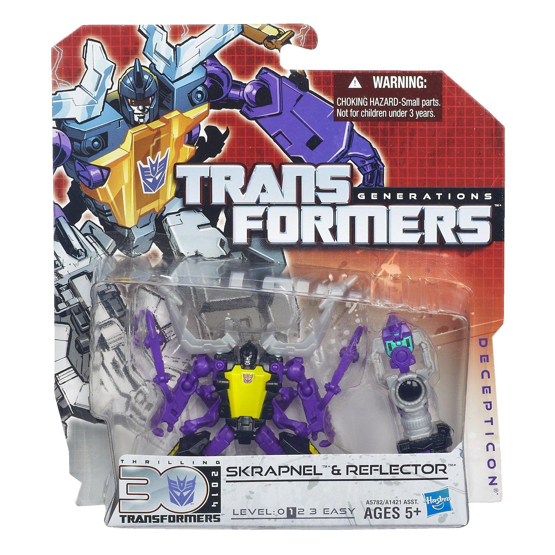 Jouets Transformers Generations: Nouveautés Hasbro - Page 35 91v2dckjIgL_AA1500__1383947046