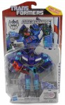 Dreadwing-Card-Front