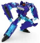 Dreadwing-Robot-16