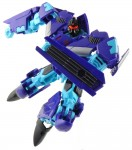 Dreadwing-Robot-20