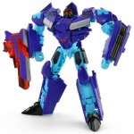 Dreadwing-Robot-25