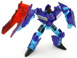 Dreadwing-Robot-32