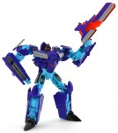 Dreadwing-Robot-52