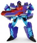 Dreadwing-Robot-53