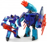 Dreadwing-with-Generation-2-Dreadwing-Robot