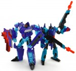 Dreadwing-with-Generation-2-Smokescreen