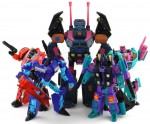 Dreadwing-with-Neo-Generation-2-Decepticons