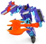 Dreadwing-with-Renderform-Axe-5