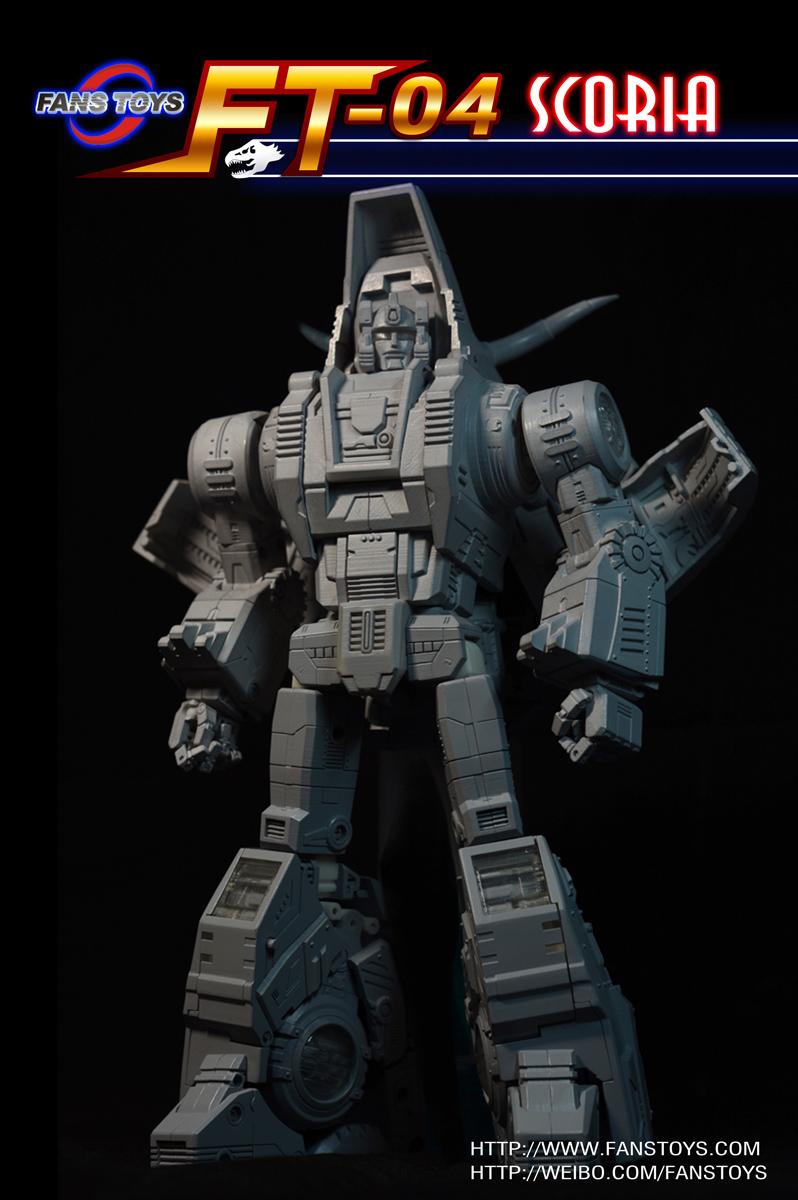 [Fanstoys] Produit Tiers - Dinobots - FT-04 Scoria, FT-05 Soar, FT-06 Sever, FT-07 Stomp, FT-08 Grinder FT-04-Pic-3_1384523435