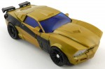 Goldfire-Car-03