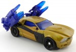 Goldfire-Car-19