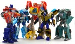Goldfire-Return-of-Optimus-Prime-Classics-Style