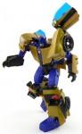 Goldfire-Robot-13