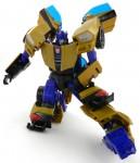Goldfire-Robot-15