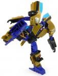 Goldfire-Robot-17