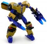 Goldfire-Robot-26