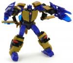 Goldfire-Robot-29