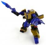 Goldfire-Robot-35