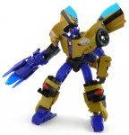 Goldfire-Robot-45