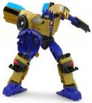 Goldfire-Robot-51