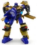 Goldfire-Robot-60